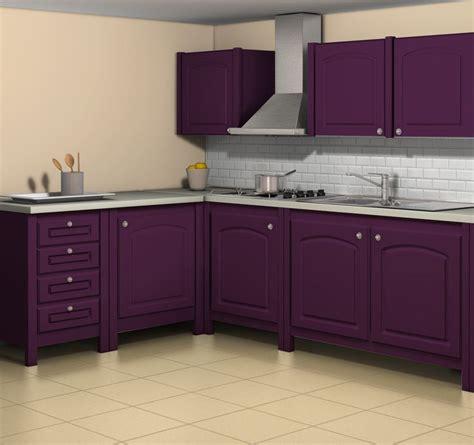 esprit cagne simulation avec la teinte aubergine fa 231 ades meubles la teinte cr 232 me de