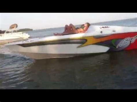 Baja Boats You Tube by Baja Outlaw Powerboat Baja Boats Outlaw Sst 24 Youtube