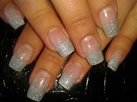 ongle nails deco 11111 ongles lyon estheticienne a domicile lyon pose ongles a