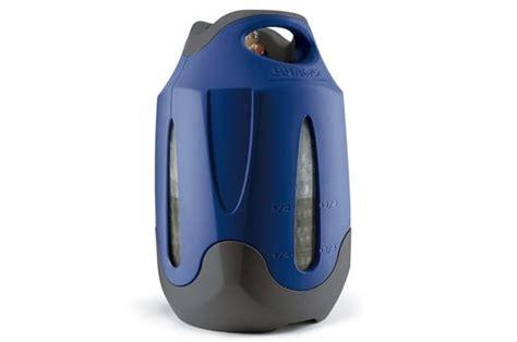 bouteille de gaz vis 233 o de butagaz les etoiles de l observeur du design 07 linternaute