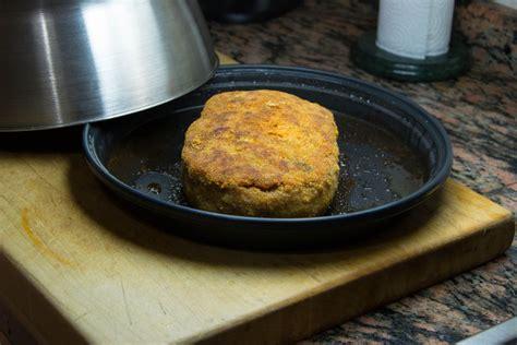 cuisiner la viande au micro ondes cuisine et achat la viande fr