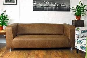 Klippan Sofa Bezug : die besten 25 ikea klippan ideen auf pinterest ikea sofa klippan ikea klippan sofa und ikea ~ Markanthonyermac.com Haus und Dekorationen