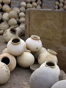 Porzellan Und Keramik : porzellan und keramik j4t15 konvolut porzellan glas und keramik eur 16 00 e31a87 konvolut ~ Markanthonyermac.com Haus und Dekorationen