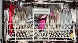 Besteck Richtig In Die Spülmaschine Einräumen : sp lmaschinen diese tricks rund um den geschirrsp ler kannten sie garantiert noch nicht ~ Markanthonyermac.com Haus und Dekorationen