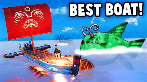 Flying Fish Boat Youtube by The Best Boat On The 7 Seas Vs Flying Fish Make Sail
