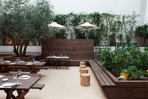 Garden Restaurant Design Ideas terrace restaurant design search outdoor
