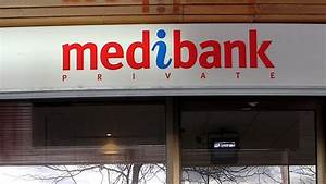 Abbott Government to sell off Medibank Private