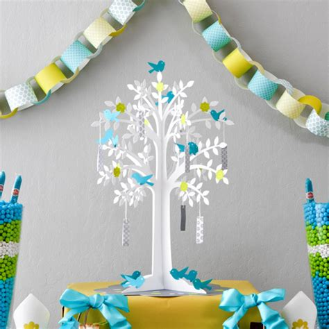 baby shower themes ideas favors ideas