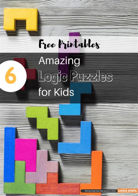Best Cool Math Games Ideas And Images On Bing Find What You Ll Love