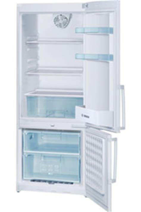 comment choisir et mieux utiliser frigo