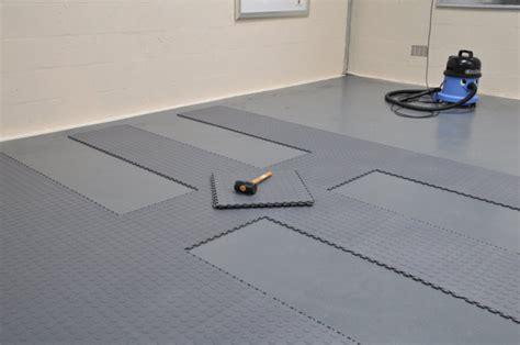 revetement de sol pvc id 233 es de d 233 coration et de mobilier pour la conception de la maison