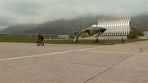 Air Force Academy Chapel To Close For Major Repairs « CBS ...