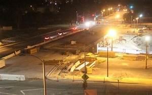 SCVNews.com   April 27-29: Highway 14, Golden Valley ...