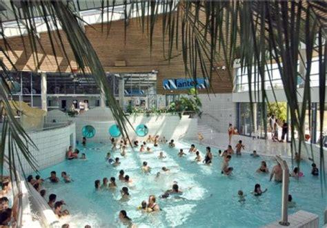 piscine jules verne 224 nantes 44000 horaire tarifs photos piscines