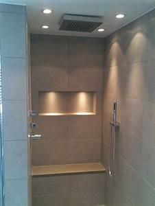 Ablage Dusche. gemauerte ablage in der dusche badezimmer pinterest ...
