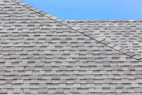 Learn How 2017's Best Roofing Shingles Can Improve Your How Much Is A Flat Roof House Calculate Squares Using Pitch Metal Roofing Center Mobile Al Traverse City Hotels Red Inn Sealant Motorhome Vs Shingle Moss Treatment For Tiles Best Way To Clean Of Caravan