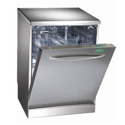 r 233 parer lave vaisselle