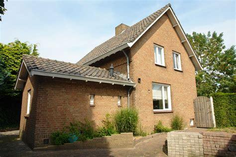 Huizen Te Koop Oss by Litherweg 74 Koopwoning In Oss Noord Brabant Huislijn Nl