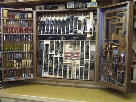 tool cabinet workshop tool storage