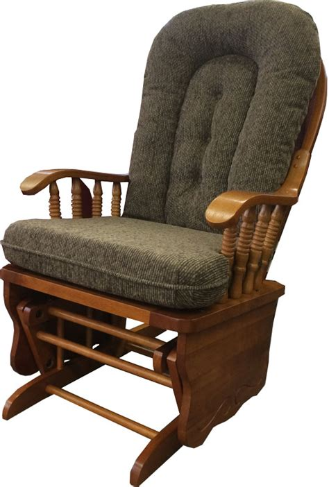 best chair glider replacement cushions search