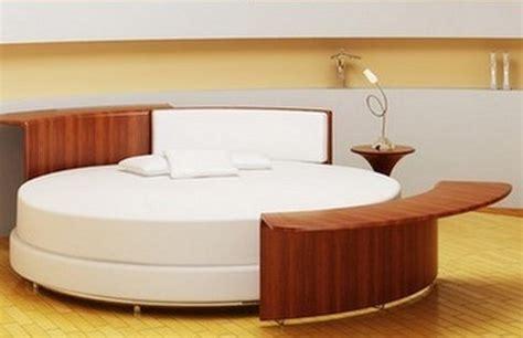 drap housse pour lit rond