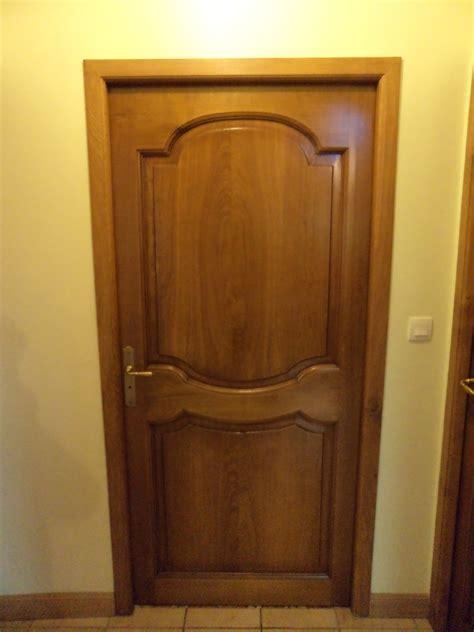 porte interieur bois exotique helvia co