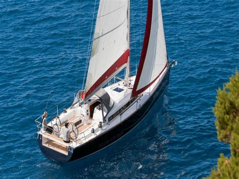 Catamaran Hire Palma Mallorca by Boat Hire Mallorca Yacht Charter Ibiza