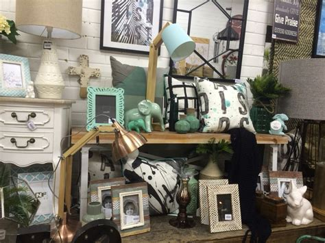 17 best images about my shop lavish abode on jewellery display shops and