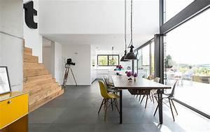 Schöner Wohnen Haus : haus des jahres haus des jahres 2014 1 preis sch ner wohnen ~ Markanthonyermac.com Haus und Dekorationen