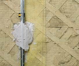 Stelzlager Terrassenplatten Nachteile : wand verputzen innen wand verputzen innen wand verputzen innen youtube wand verputzen innen ~ Markanthonyermac.com Haus und Dekorationen