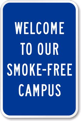 Smokefree Sign, Welcome To Smokefree Campus Sign, Sku K. Dallas Car Wreck Lawyer Free Invoicing Online. Rackspace Pci Compliance Gentle Dental Delray. Southwest University Online Track It Online. Gre Online Study Guide How To Help Heart Burn. Business Analysis Degree Espn Hd Dish Network. Ekg Technician Programs Blake Shelton Youtube. Interstate Ac Nashville Analytics Web Traffic. Dealing With Someone With Depression