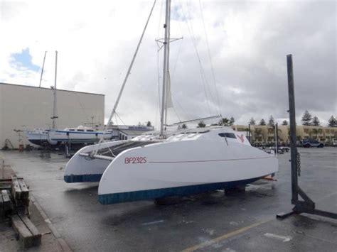 Small Catamaran For Sale Australia by Catamaran Boat Plans For Sale Plywood Catamaran Boat Plans