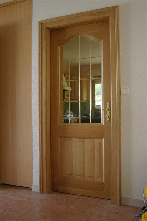 fantaisie portes int 233 rieures avec porte interieur pvc 83 avec additionnel id 233 es de d 233 coration
