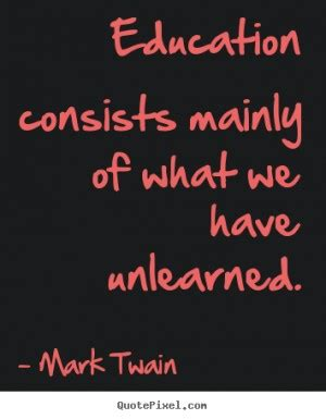 Mark Twain Inspirational Quotes Quotesgram. Beautiful Quotes Co. Humor Quotes From To Kill A Mockingbird. Faith Quotes For Exams. Beautiful Quotes Happy Birthday. Beach Quotes For Guys. Girl Quotes Harry Potter At Funeral. Marriage Quotes With God. Quotes About Gradual Change