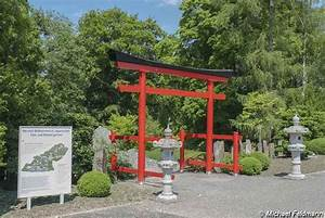 Japanischer Garten Hamburg : japanischer garten im egapark erfurt ~ Markanthonyermac.com Haus und Dekorationen