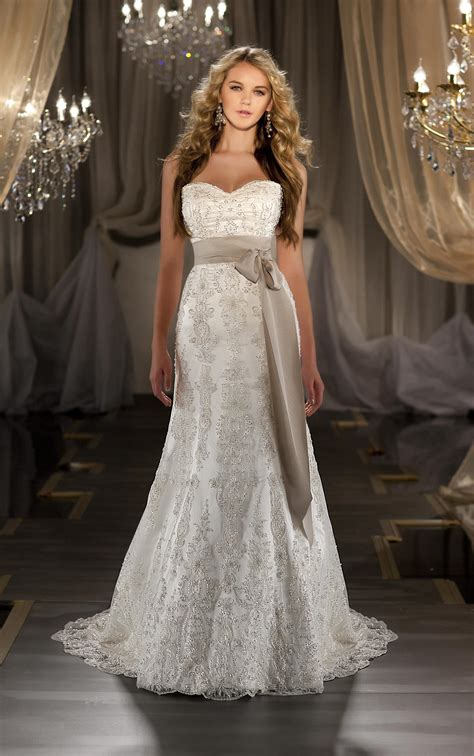 Your Neckline  Welcome To Oyinkansola's Blog. Elegant High Low Wedding Dresses. Vintage Wedding Dresses Okc. Simple Wedding Dresses In Uk. Winter Wedding Dresses Guest 2013. Wedding Guest Dresses Online Australia. Tulle Wedding Dress With Sweetheart Neckline. Wedding Dress Lace Romantic. Designer Wedding Dresses Under 1000