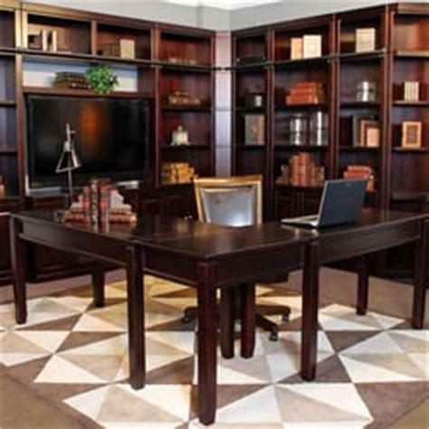 31 Wonderful Home Office Furniture Boston  Yvotubem. Cambridge University Press Desk Copy. Hemnes 6 Drawer Chest. Staples Small Desk. Bamboo Desk Chair Mat. Office Depot Writing Desk. Safco Scoot Desk Side Printer Stand. Walmart Furniture Desks. Drop Down Desk Ikea