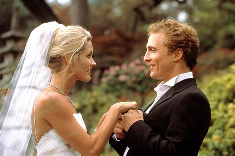 The Wedding Planner  The Ultimate Movie And Tv Weddings. Wedding Suits Nairobi. Wedding Planning Journal Online. Cheap Wedding Venues Tomball Tx. How To Organize Wedding Planning. Beach Wedding In Jamaica. Wedding Chapel In Yosemite National Park. Wedding Invitation Message Christian. Wedding Hairstyles Up Or Down