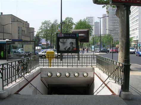 file metro 7 porte d ivry acc 232 s jpg wikimedia commons