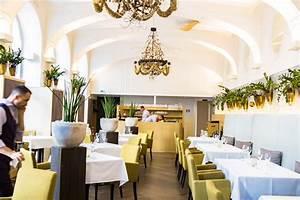 Vegetarisches Restaurant Magdeburg : tian gourmet restaurant in wien der k chenchef paul ivic ~ Markanthonyermac.com Haus und Dekorationen