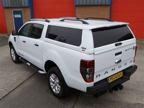 ford ranger mk5 avantgarde top http pegasus4x4 products ford ford ranger 2012 ford