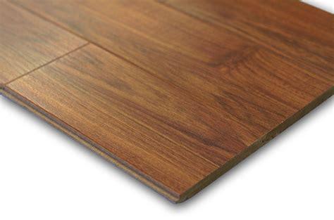 Wilsonart Laminate Flooring Cleaner by Flooring Rugs Cozy Wooden Wilsonart Laminate Flooring