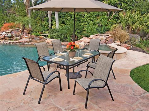 fortunoff outdoor furniture photo of fortunoff backyard store royal palm fl united states