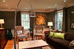 Beleuchtung Im Wohnzimmer : 61 coole beleuchtungsideen f r wohnzimmer ~ Markanthonyermac.com Haus und Dekorationen