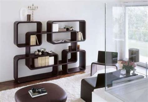 Home Furniture Design  Furniture Walpaper