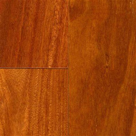 engineered hardwood pine sol engineered hardwood