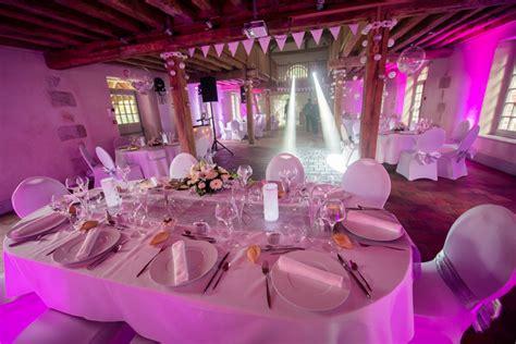 salle de mariage le moulin de lambouray 224 jouy photographe mariage et portraitiste