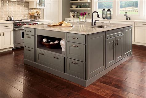 Kitchen Trends & Tips Archives  Page 2 Of 2