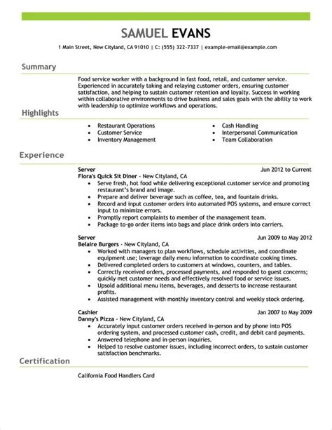 Free Resume Examples By Industry & Job Title  Livecareer. Flight Attendant Resume Objectives. It Skills Resume Sample. When Does Fairy Tail Resume. Format My Resume. Cv Resume Format. Qualification For Resume Examples. Resume Synopsis. Resume Sample For Receptionist