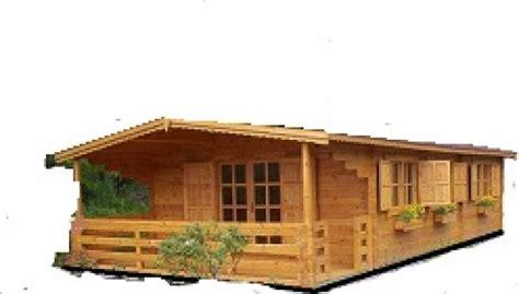 chalets en kit abris de jardin saunas 1000 annonces